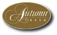 Autumn Creek logo