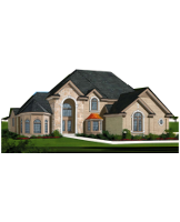 The Bloomington II